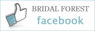 BRIDAL FOREST facebook